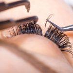 Eyelash Extensions - Cluster Eyelash Extensions $35.00