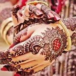 Henna - Henna tattoos(designs) $7.00 & up